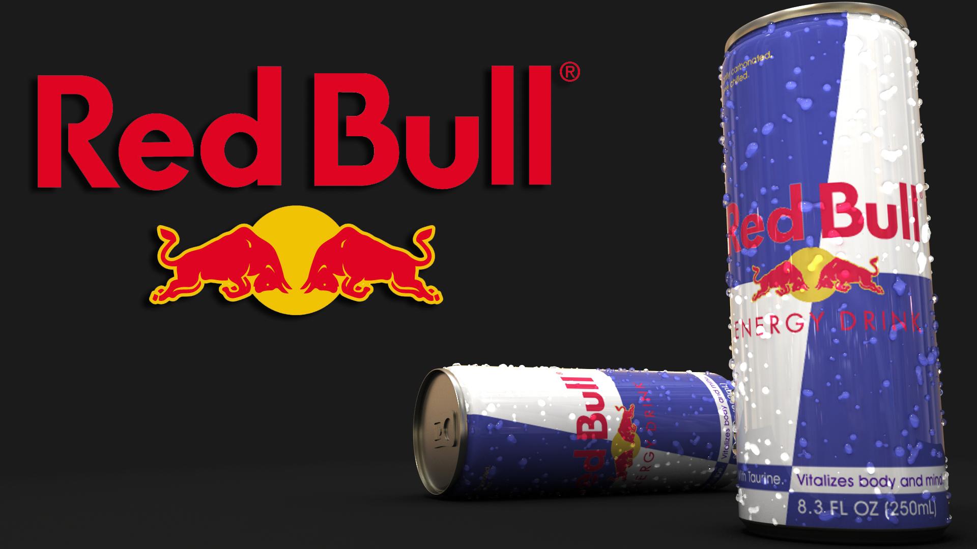 Red Bull -wp-redbull.jpg
