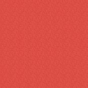 [Tutorial para principiantes] Crear un almohadon -tapet_2.jpg
