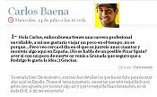 NOTICION: Guillermo del Toro to Produce Rodrigo Blas's 'alma' for DreamWorks-carlos.jpg