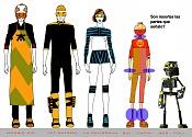 DC PROJECT_Los personajes-morris_pit_peli_tintin_rob-duda.jpg