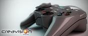 Gamepad logitech-sin-20t-c3-adtulo-11.jpg