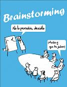 Un poco de humor   -brainstorming.png