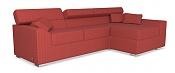 Precios modelado y render-sofa.jpg