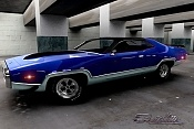 Soy Did y me presento-1972-plymouth-satellite-sebring-b3-b1-03ph-copia.jpg