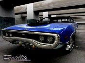Soy Did y me presento-1972-plymouth-satellite-sebring-b3-b1-06-copia.jpg