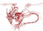 Quiero ilustrar  EdiaN -dragon_boceto.jpg