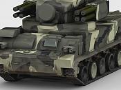 2s6M Tunguska-wip-sucio.jpg