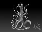 Gusano alien-far150.jpg