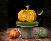 Halloween pumpkin-pumf_1t.jpg