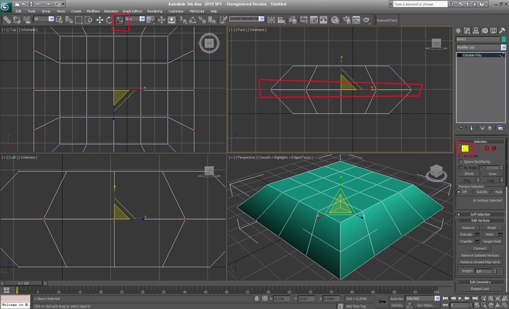 [Tutorial para principiantes] Crear un almohadon -2hrnvxi.jpg