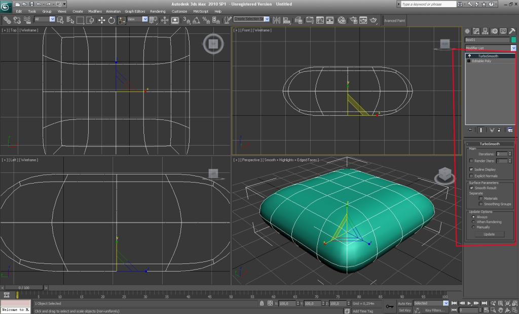 [Tutorial para principiantes] Crear un almohadon -2yyo1sk.jpg