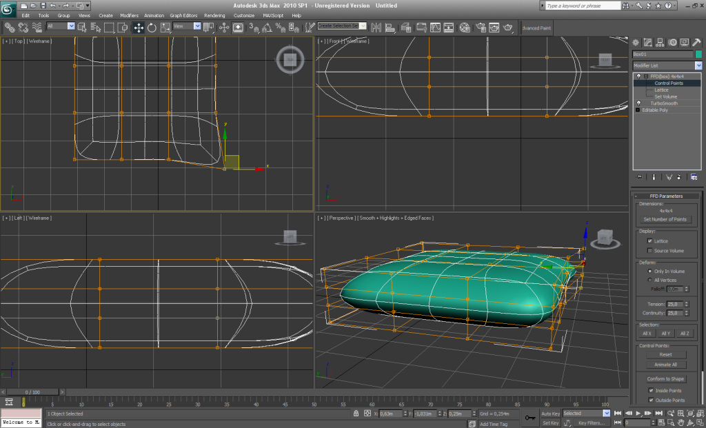 [Tutorial para principiantes] Crear un almohadon -mvkit3.jpg