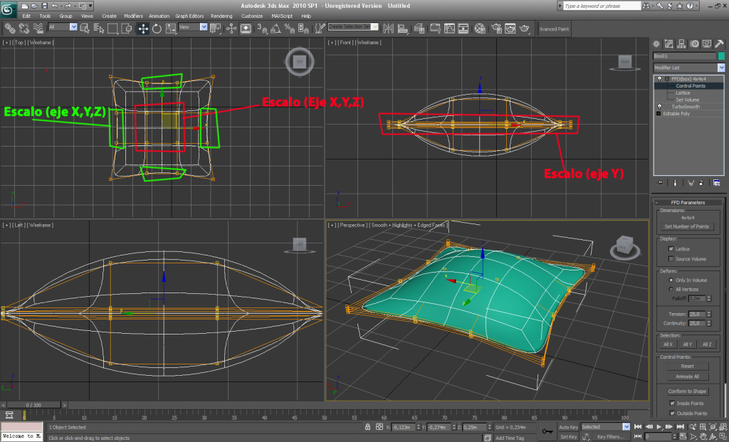 [Tutorial para principiantes] Crear un almohadon -2mcx30j.jpg