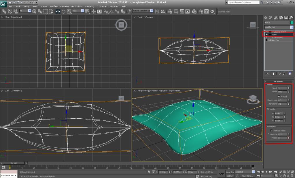 [Tutorial para principiantes] Crear un almohadon -1z3uyc1.jpg