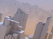 Blender 2.37 :: Release y avances-buildings_shaz.jpg