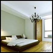 Test con Linear-dormitorio-2.jpg