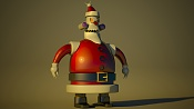 santa robot-final_2k.jpg