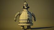 santa robot-wire.jpg