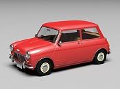 Mi primer coche : Mini cooper-minicooper9.jpg
