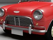 Mi primer coche : Mini cooper-minicooper10.jpg