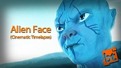 alien Face - Cinematic Timelapse-alienface_thumbnail.jpg
