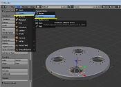 problemas con modificador boolean en blender   -curvecircle.jpg