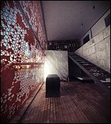 Biblioteca-Estudio-proyectossmall.jpg