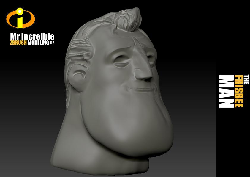 Mr increible-02.jpg