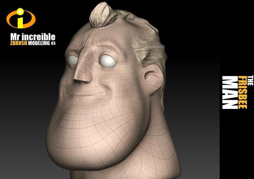 Mr increible-03.jpg