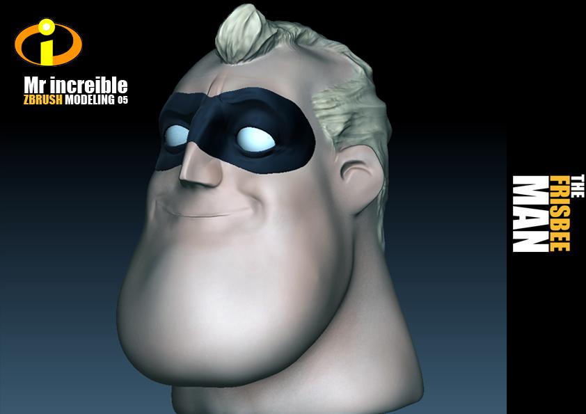 Mr increible-05.jpg