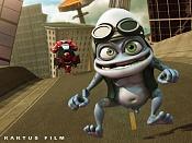 La rana loca regresa-crazy-frog.jpg