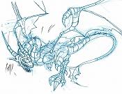 Quiero ilustrar  EdiaN -dragon_5-copy.jpg