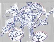 Quiero ilustrar  EdiaN -dragon-fabn.jpg
