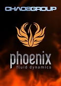 Phoenix FD plugin de Chaos group-phoenix_1.jpg