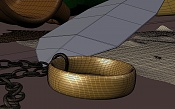El anillo Único-anillo_final_02b_wire.jpg