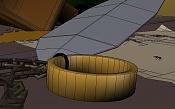 El anillo Único-anillo_final_02b_wire_block.jpg