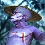 Walker-avatarhominid.jpg