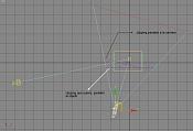 como hacer este corte-clippingtop.jpg