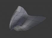 Reto para aprender Blender-malla.jpg