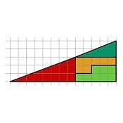 Un poco de ciencia-triangulo-magico2.jpg