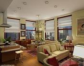 El salon de estar y dinette-condo-hires.jpg