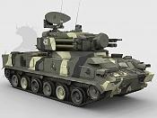 2s6M Tunguska-wip-poder.jpg