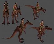 Daemon Giant-dragonrider8dx.jpg