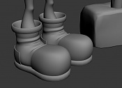 Dooz Modelo Cartoon-botas.jpg