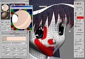 como rayos se hacen estos ojos SOCORRRO-002.jpg