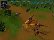 Daemon Giant-dragonriderscreen3ae.jpg