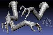 Modelado de Rata Mutante  -far178.jpg