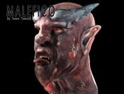 Malefico-zombi33_2t.jpg