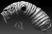 Modelado de Rata Mutante  -far180.jpg