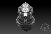 Modelado de Rata Mutante  -far181.jpg